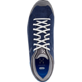 Haglöfs Roc Lite Shoes Men tarn blue/vibrant blue